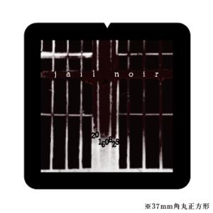 20160829_badge